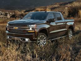 100 Small Work Trucks 2019 Chevrolet Silverado High Country Elegant Chevy Silverado Lineup