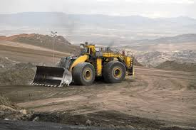 100 Earth Mover Truck Biggest In The World Has A Payload Of 160000 Lbs