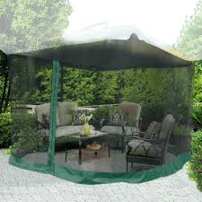 Patio Ideas ~ Patio Gazebo Canopy Replacement Outsunny Modern 10 X ... Patio Ideas Deck Roof Bamboo Mosquito Net Curtains Screen Tents For Decks Best 25 Awnings Ideas On Pinterest Retractable Awning Screenporchcurtains Netting Curtains And Noseeum Pergolas Outdoor Living With Archadeck Of Chicagoland Pergola Gazebo Wonderful Portable Canopy Guide Gear Addascreen Room Youtube Outdoor Patio Canada 100 Images Air Springs Air Suspension Kits Camping World Design Fabulous With