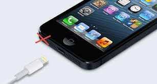 Apple To Abandon Headphone Jack Beats Deal Suddenly Makes Sense