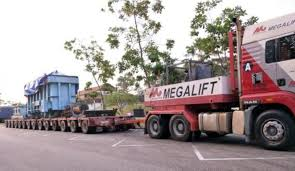 Megalift Delivers Pasir Gudang Transformers - Breakbulk Events & Media Vintage 1984 Bandia Gobots Toy Chevy Pickup Transformers Truck Review Rescue Bots Optimus Prime Monster Bumblebee Transformer On Jersey Shore Youtube Image 5 Onslaught Tow Truck Modejpg Teletraan I Evasion Mode 4 Gta5modscom Transformer Monster Toy Kids Videos The Big Chase G1 Patrol Hydraulic Heavy Tread Slow Buy Lionel 6518 4truck Flatcar With Transformerbox Trainz Auctions Preorder Nbk05 Dump Long Haul Ctructicons Devastator On The Road Fire Style Kids Electric Ride Car 12v Remote 2015 Western Star 5700 Op Optusprime