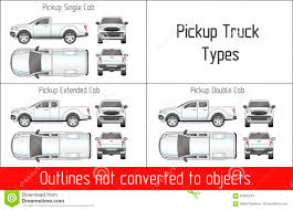 TRUCK Pickup Types Template Drawing Vector Outlines Not Converted To ... Truck Pickup Types Template Drawing Vector Outlines Not Converted To Amazoncom Tonka Mighty Motorized Garbage Ffp Truck Toys Games 5 Types Of Food Trucks We Want To See In Toronto Collection Detailed Illustration Of Garbageman Big Guide A Semi Weights And Dimeions 3d Design For Different Truck Royalty Free List Tractor Cstruction Plant Wiki Fandom Different Material Handling Equipment Used Warehouse Guide Tires Your Or Suv Coolguides Coloring Pages And Dumpsters Stock