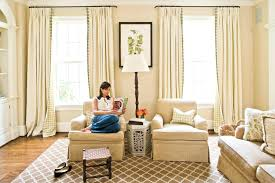 Living Room Curtain Ideas Uk by Buy Living Room Curtains Online Luxury Tulle For Windows Curtain