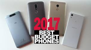 best bud smartphone Malaysia 2017