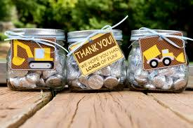 2014 Party Favors - Tonka Construction Truck Stickers Gifts For ... A Cstructionthemed Party Half A Hundred Acre Wood Tonka Truck Chair 58014 Vaughn Pinterest Birthdays Gmc 3500 Dump Also Auction Maryland Plus Hertz Rental Rates Tonka Trucks Google Search Kiddie Kingdom Kids Birthday Ideas Food For Cstruction Gastronomy Home Truck Birthday Cake Caterpillar Piata Trucks S36 Youtube Train Supplies Fresh Mickey Mouse 1st Lime Mortar Parties Candy Bar With Safe Only Legocstruction Bday