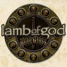 Dead Kennedys Halloween Tab by Lamb Of God Hourglass The Vinyl Anthology Vinyl Lp Within Tab