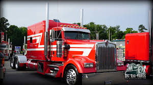 Power And Beauty Embodied In One Amazing Kenworth Diesel Semi Truck! V Max Truck Sales Chrome Shop Youtube Pertaing To Big Wheel Garbage Trucks Videos For Toddlers Driving Song For Kids Children Monster Posts Discovery Images And Videos Of Stunts Cartoon Remote Control Wwwtopsimagescom Disney Pixar Cars 3 Mack 24 Diecasts Hauler Tomica Bruder In Horrible Kidswith Wash Video Dump Car Learn Transport Youtube Fire Reviews News Baby Childrens