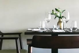 küchenchef für junges restaurant auf norderney bei gute