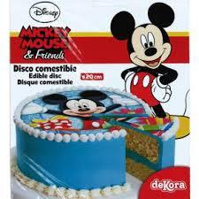 kuchendekor deko partyartikel