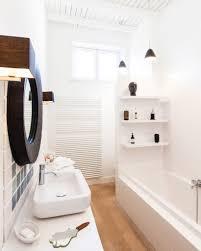 chambre d hote à bruges biarritz chambres maison amodio b b chambre d hôtes bruges