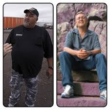 This Is The Before And After Of Truck Driver Phil Staples From The ... This Is The Before And After Of Truck Driver Phil Staples From The Long White Line Mental Physical Effects Longhaul Workout 17 Ways To Exercise With Healthwellness Trends In Trucking American Trucker Pdf Diabetes Diet Menus For Drivers Nume Online Video 10 Tips New Roadmaster School 143 Best Health Fitness Images On Pinterest Healthy Meals Truckermeals Voordelig Gezonder En Lekker Eten Onderweg Shifting Gears Promoting Active Living Diets 9 Stretches Bet Theyd Work Other Drivers Tips Stay Healthy This Holiday Season Wellness Driver Product Font Seasonal