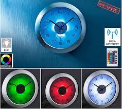 funkuhr funk wanduhr mit beleuchtung dcf signal funkuhr mit lichtsensor uhr dämmerungssensor funkwanduhr funk wanduhr bürouhr für innen außen