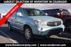 Used Cars For Sale Under $15,000 | Used Cars In Denver & Thornton ... Denver Used Cars And Trucks In Co Family American Auto Sales Car Dealers 4800 W Colfax Ave Northwest And Vans Best Image Of Truck Vrimageco Ford Suvs Aurora Area L Mike Naughton Denvers Streetcar Legacy Its Role Neighborhood Walkability Enterprise Certified For Sale 80210 Dealership Lakewoods Lakewood Happy Motors Chevrolet Dodge Jeep Honda Shoppers Enjoy Great Fancing Specials On New Cpo H Quality Parks Of Wesley Chapel