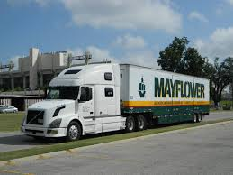 All American Transfer & Storage Services Movers Near Me Moving Company Sanford Nc Sandhills Storage Armbruster Your Trusted Mover Pickups Large Trucks Trailers Wrap City Graphics Brandon Image Result For Van Line Doubles Moving Stuff Pinterest Comment 1 Statewide Truck And Bus Regulation 2008 Truckbus08 Spotting Beginners My Experience Learning How To Spot 2015 Sustainability Report 18 Wheel Beauties Eye Catching United Van Lines Golden Buehler Companies 16456 E Airport Circle Suite 100 Aurora Co 80011