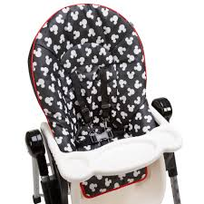 Disney Baby Mickey Silhouette Collection - Walmart.com Red Kite Feed Me Highchair Baby George At Asda Hauck Alpha Plus 2019 White Buy Kidsroom Living Chair Mickey Mouse Outdoor High Hauck Disney Winnie The Pooh Tidytime Mac Folding The Poohs Secret Garden Cartoon New Episodes For Kids New Hauck Disney Winnie The Pooh Padded Alpha Highchair Seat Pad Amazoncom 4 Piece Newborn Set Stroller Car Seat Adjustable Silhouette Walmartcom Gear Bundstroller Travel Systemplay Genuine Christopher Robin Eeyore Soft Toy Topic For Geo Pin Oleh Jooana Di Minnie Delights Complete Bundle