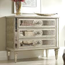 Ikea Hemnes Dresser 3 Drawer White by Dressers 3 Drawer Chest White Small Flexsteel Wynwood Collection
