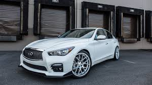 INFINITI Q50S VELGEN WHEELS VMB7 SILVER 20X9 & 20X10.5 Larte Design Introduces Complete Styling Package For Infiniti Qx80 2014 Finiti Qx60 Price Photos Reviews Features Customers Vehicle Gallery Week Ending April 28 2012 American Hot Q Car New Models 2015 Qx70 Top Speed Gregory In Libertyville Oakville Used Dealership On Specs 2016 2017 Aoevolution 2013 Fx37 Awd Test Review And Driver Hybrid First Look Truck Trend Photo Image