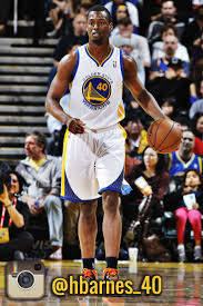 89 Best Golden State Warriors<3 Images On Pinterest | Golden State ... Harrison Barnes Says Decision To Leave The Warriors Was More So Golden State Both Want Contract Sorry Dubs Matt Is Not Answer News Options Replace Draymond Green For Game 5 Readies Oracle Arena Return Sfgate 89 Best Warriors3 Images On Pinterest State Things We Love About The Gratitude Of Mind What Should Do With V New York Knicks Photos And Images Getty Get 28th Road Win 11287 Over Mavs Boston Herald Goes Up Rebound San Sign Veteran F Upicom