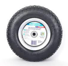 100 Mastercraft Truck Tires Pneumatic Wheel