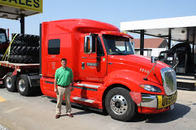 American Truck Company - Truck Pictures Unfi Careers Decker Truck Line Inc Fort Dodge Ia Company Review California Overland Us Xpress Approved To Join Veteran Hiring Program 5 Reputation Myths About Drivers Now Hiring In The Mcleod Express Brookston In Northeast Trucking Company Adds Tail Farings Cut Fuel Zdnet Freightliner Unveils Revamped Resigned 2018 Cascadia Navajo Trucking Pictures Truck Trailer Transport Freight Logistic Diesel Mack Supply Chain Solutions Fleet Outsourcing Canada Cartage Photos Six New Militarythemed Tractors And Their Drivers