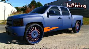 ULTIMATE AUDIO: Cam Newton's Auburn Themed Chevy Silverado Truck On ... Tundra Crewmax Oem Audio Plus Clarion Company Wikipedia Golf Cart Systems Mtx Serious About Sound Car Speakers And Speaker Jl C2650x Stereo 65 Homebrew Hightech Handbuilt System Truckin Magazine How To Install A Full Upgrade Your Or Truck Project 4 Chevy Classic 1977 With Custom Youtube 2016 Silverado A Pair Of 10s Southwtengines One The Extremely Essential Alpha Omega Custom Installation Taylorville Il Choosing The Best Setup For You Planning Loud Bass Toyota Tacoma Subwoofer Component From Tacotunes