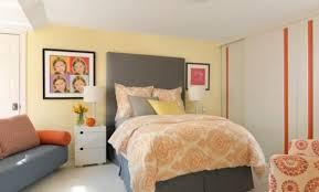 meuble chambre ado décoration meuble chambre ado 18 vitry sur seine meuble