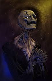 Earthbound Halloween Hack Megalovania by 63 Best G Undertale I Gaster Images On Pinterest