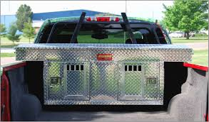 100 Truck Dog Kennels Crate For Bed Pretty Crate Images Best Of
