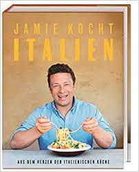 kocht italien aus dem herzen der italienischen küche