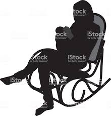 Mother Feeding Baby Rocking Chair Stock Illustration - Download ... New Padded Seat Bentwood Maternity Thonet Rocking Chair Baby Feeding Fisher Price New Born To Toddler Rocker Review Best Rockers High Quality Toddler Price For Infant Pink 02 The 10 Nursing Gliders Buy 2019 Littleonemag Supremo Bambino Glider Matching Foot Stool In Laurencekirk Aberdeenshire Gumtree Details About Rocker Ottoman Fniture Breast Feeding Chairs The Best Mums And Babies Gaia Serena Rockfeeding Chair Dove Beautiful Chairrecliner Lovely Baby Gilford County Armagh Oat