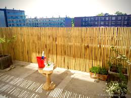 26 Bamboo Fencing Ideas For Garden, Patio Or Balcony 20 Awesome Small Backyard Ideas Backyard Design Entertaing Privacy Fence Before After This Nest Is Fniture Magnificent Lawn Garden Best 25 Privacy Ideas On Pinterest Trees Breathtaking Designs And Styles Pergola Fencing For Yards Gate Design By 7 Tall Cedar Fence With 6x6 Posts 2x6 Top Cap 6 Vinyl Fencing Provides Safety And Security Without Fences Hedges To Plant Fastgrowing Elegant