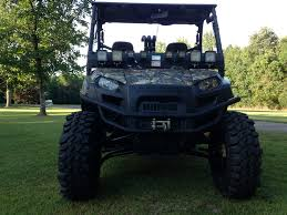 Best Big All Around Tire 31+ - Polaris RZR Forum - RZR Forums.net 1998 Ford F 150 Helo He791 Maxx Fabtech Suspension Lift 6in Cheap Mud Tires Find For Sale Online Trucks Jeeps Interco Tire Proline Tsl Sx Super Swamper Xl 19 Review Rc Truck Stop The Guardian Chuck Otwells 2011 F350 Dt Sted Topselling Lineup Diesel Tech New X145020 Tslsxii Offroad Tire Ford F250 Off Road 4x4 With Huge Lift 1985 Gmc Lifted Truck Super Swamper Tires For Sale In Monster Truck On Massive Caridcom Gallery Nitto Grappler Tirebuyer