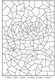 Medium Size Of Coloring Pagesdecorative Free Printable Color Book Pages Zentangle Printables Breathtaking