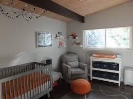 Babyletto Modo 3 Drawer Dresser White by Bedroom Hudson Crib By Babyletto On Dark Brown Floor Plus Carpet