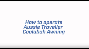 Aussie Traveller Coolabah Awning Instructions - YouTube Ezy Camper Awning Arms Oztrail Rv Side Wall Awnings Ezi Slideshow Kakadu Annexes Youtube Foxwing Camping Used Quest Blenheim Caravan Awning Size 900cm Sold By Www Roll Out Porch For Sale Australia Wide Arb Roof Top Tent Rtt And 2000mm 6 Awenings Demo Shade Torawsd Extra Privacy Oztrail Gen 2 4x4 Sunseeker 25m