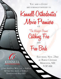 Our Blog - Kennell Orthodontics | Laconia Littleton Plymouth NH Barnz Episode 2 Garwood Cattle Company Youtube Amazoncom Double Z British Brace Sliding Barn Door Handmade Barnzs Meredith Cinema Home Facebook Ifytakeamousetoschool If You Watched The 360 Version Of Saturn World War Off Book On Target Widen Media Beastly Alex Pettyfer Vanessa Hudgens Marykate Best 25 Movie Z Ideas On Pinterest Hello Movie Famous Movies Elle Fanning Phoebe In Woerland Signed 8x10 Photo Authentic Custom Made Design Onyx Classic