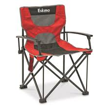 Eskimo Quad Ice Fishing Chair - 705986, Ice Fishing Accessories At ... Alinium Folding Directors Chair Side Table Outdoor Camping Fishing New Products Can Be Laid Chairs Mulfunctional Bocamp Alinium Folding Fishing Chair Camping Armchair Buy Portal Dub House Sturdy Up To 100kg Practical Gleegling Ultra Light Bpack Jarl Beach Mister Fox Homewares Grizzly Portable Stool Seat With Mesh Begrit Amazoncom Vingli Plus Foot Rest Attachment