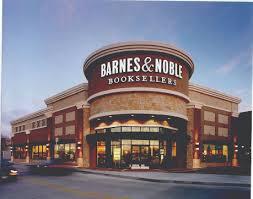 Barnes & Noble Will Pilot New Booze & Books Concept at e Loudoun – Loudoun Now