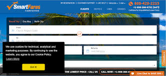Smartfares Flights Booking Review - [Travel Comparator] Just Natural Skin Care Coupon Codes Money Off Vouchers Mf Coupons Liquid Plumber 2018 Amtrak 2019 Smtfares Com Best Ways To Use Credit Cards Smtfares For Cheap Airline Tickets Dealer Locations Kohls Online Smtfares Flysmtfares Twitter Discount Code Lifeproof Iphone 4s Case Domestic Deals Amazon Marvel Omnibus Smart Fares Coupon Code 30 Off Facebook