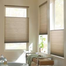 Bali Curtain Rods Jcpenney by Home Top Down Bottom Up Cordless Cellular Shade Free Swatch