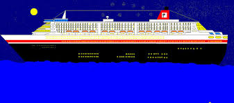 Ship Sinking Simulator Free Download by Life Of Estonia Page 7