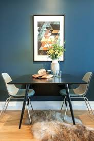 Area Rugs Under Dining Room Tables Rug Kitchen Table Contemporary With Breakfast Chairs Size