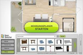 i would plan the house of our dreams wohnung planen