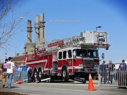 Videos Archives - GEV Blog Fire Truck 11 Feet Of Water No Problem Engine Song For Kids Videos For Children Youtube Power Wheels Sale Best Resource Amazoncom Real Adventures There Goes A Truckfire Truck Rhymes Children Toys Videos Kids Metro Detroit Trucks Mdetroitfire Instagram Photos And Hook And Ladder Vs Amtrak Train Fanatics Station Compilation Firetruck Posvitiescom Classic Collection Hagerty Articles