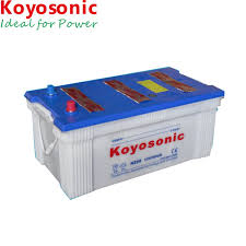 China Heavy Duty 12V Auto Electrical Battery/Truck Battery 150ah ... 12v Battery Heavy Duty Truck Bus Car Batteries 140ah Jis Standard N170 Buy Batteryn170 China Din200 12v 200ah Excellent Performance Mf Lead Acid 1250 Volt 200 Amp Heavy Duty Battery Isolator Main Switch Car Boat Ancel Bst500 24v Tester With Thermal Printer N150 Whosale Rechargeable Auto Archives Clinic Leadacid Jis Sealed Maintenance Free Maiden Electronics Suppliers Of Upss Invters Solar Systems Navigant Penetration Of Bevs And Phevs In Medium Heavyduty