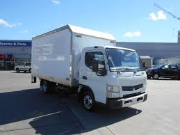 2013 Mitsubishi Fuso Canter FE (White) For Sale In Arncliffe ... Mitsubishi Fuso Super Great Dump Truck 3axle 2007 3d Model Hum3d Bentley Is Going Electric Chiang Mai Thailand January 8 2018 Private 15253 6cube Tipper Truck For Sale Junk Mail 2008 Fm330 Stake Bed For Sale Healdsburg Ca Fe160_van Body Trucks Year Of Mnftr 2013 Price Fujimi 24tr04 011974 Fv 124 Scale Kit Canter Spare Parts Asone Auto 1995 Fe Box Item L3094 Sold June 515 Wide Single Cab Pantech 2016 2017 Fe160 1697r Diamond Sales
