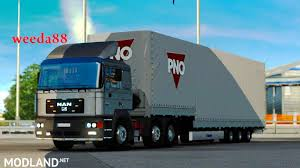 MAN F2000 V 1.22.2.6 Mod For ETS 2 Vw Board Works Toward Decision To List Heavytruck Division Man Hx 18330 4x4 Truck Woodland Image Project Reality Navistar 7000 Series Wikipedia Bruder Tgs Cstruction Jadrem Toys Fix For Tgx Euro 6 V21 By Madster 132 Beta Ets2 Mods Tractor 2axle With Hq Interior 2012 3d Model Hum3d 84 104 1272x Mod Ets 2 18480 Miegamios Vietos Mp Trucks Products Pictures Gallery Support New Modified 12 Mod European Simulator Other 630 L2ae Campervan Crazy Lions Coach Otobs Modu