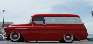 1956 Chevrolet 3100 Panel Truck Wallpaper | 5179x2471 | 553903 ... Check Out This 1950s Chevy Napco Retromod Cversion 1957 Truck Stock Photos Images Alamy Gmc Panel Hot Rod Network Chevrolet Task Force Wikipedia Coe The Panel Truck On The Back Is Fantastic 3800 1 Ton Stake Kromrey Kustoms Performance Quiksilver Genho Zl1 Restomod West Coast Customs Hemmings Find Of Day 100 Daily Vintage Pickup Searcy Ar 4x4 Rust Free Very Cool Project Gmc Rat Rod 12 Ton Van Restored And Rare For Sale Youtube