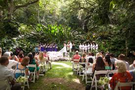 Triyae.com = Very Small Backyard Wedding Ideas ~ Various Design ... Decorating Backyard Wedding Photo Gallery Of The Simple Best 25 Small Backyard Weddings Ideas On Pinterest Diy Bbq Reception Snixy Kitchen Triyaecom Vintage Ideas Various Design Backyards Cozy Build Round Firepit Area For Summer Nights Exterior Outdoor 7 Stunning Decorations Outstanding 20 Tropicaltannginfo Lighting From Real Celebrations Martha Extraordinary Pics Amys Capvating Pictures House Design And Planning