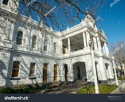 100 Victorian Period Architecture Australia Royaltyfree Malvern Town Hall On Glenferrie Road In 454469674